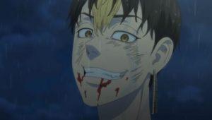 Tokyo Revengers: Saison 1 Episode 11